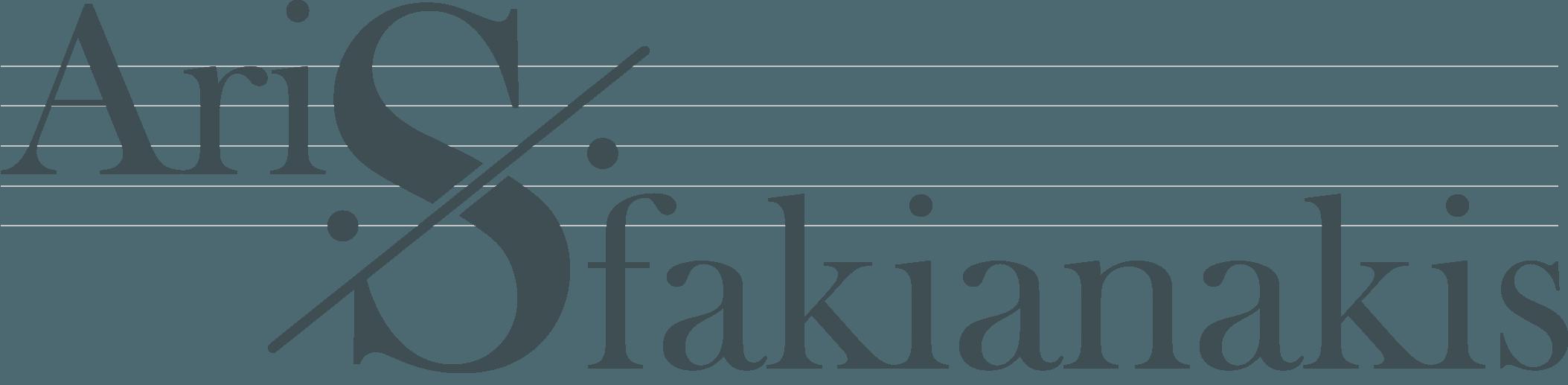 arisfakianakis.com